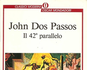 il_42_parallelo-dos-passos